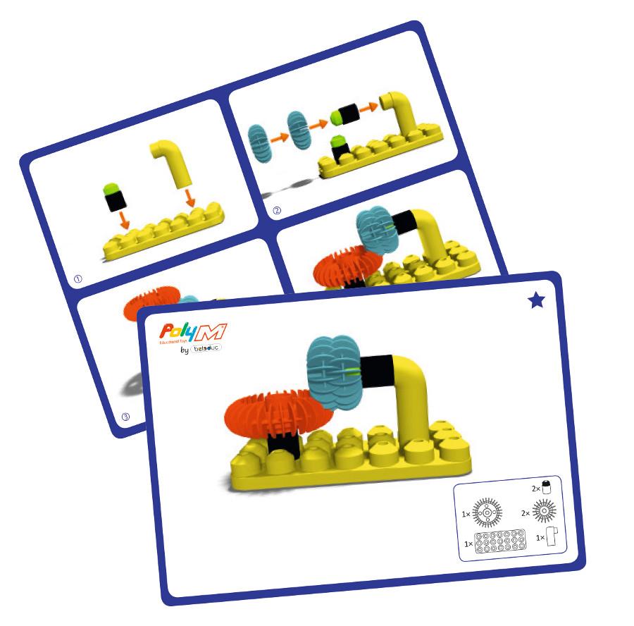 20810 Cards 900.jpg